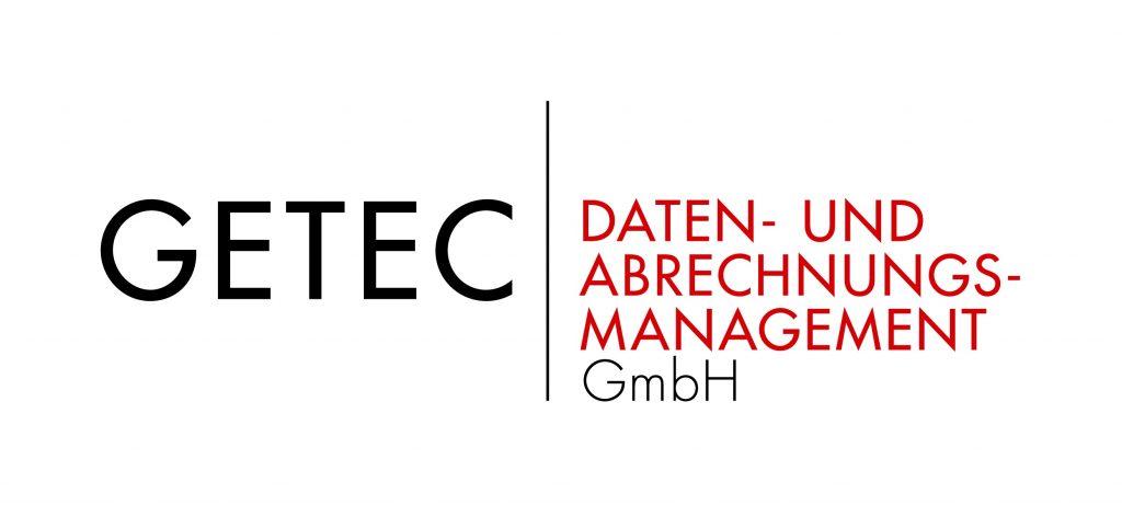 GETEC-DAM-GmbH-Logo