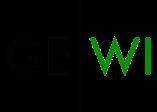 Logo GEWI GmbH