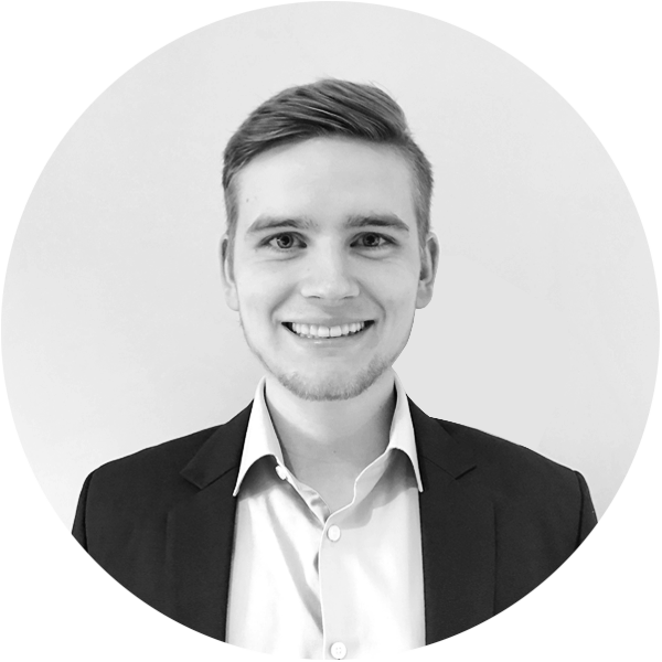 GETEC solar solutions - Jannik Basse